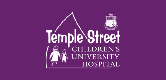 Techies4TempleStreet | Temple Street Children's Hospital | CSR | Financial Services | EisnerAmper Ireland