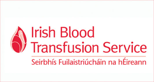 Irish Blood Transfusion Service | CSR | Financial Services | EisnerAmper Ireland