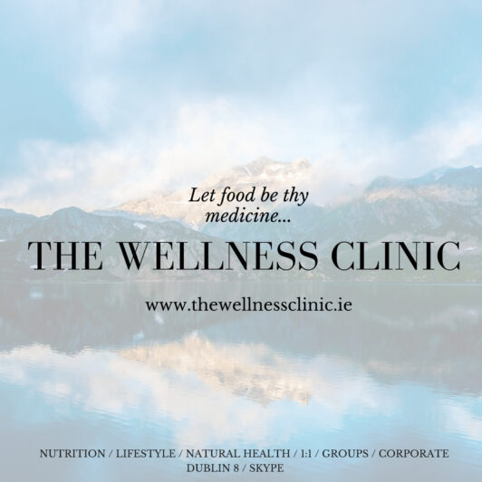 Wellness Clinic | Welbeing | CSR Z EIsnerAmper Ireland | Financial Services