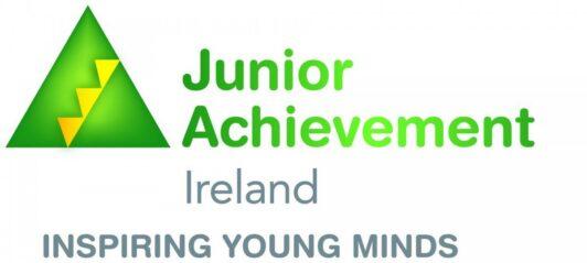 Junior Achievement Ireland | CSR | EisnerAmper Ireland