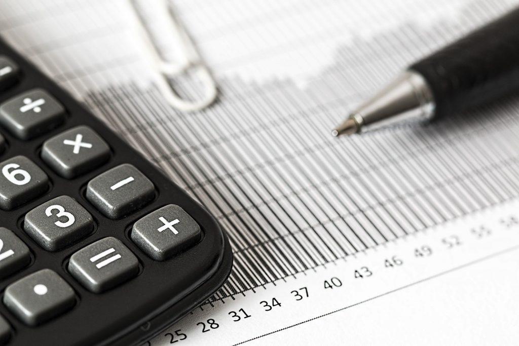Budget 2022 | Tax Insights | Financial Services | EisnerAmper Ireland